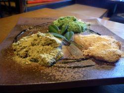 Jitensha Cafe & Bar Shiomachitei