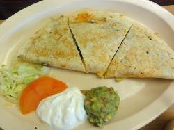 Tacos Gonzalez
