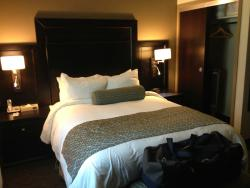 Navy Gateway Inns & Suites Lemoore