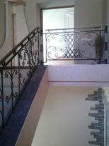 Evmari Hotel