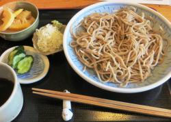 Kurojishitei