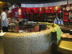 Roji Bar Hachibey