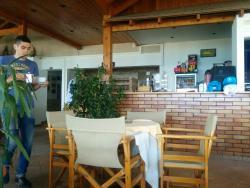 Kyma Taverna