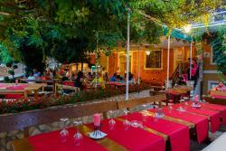 Restoran Krk