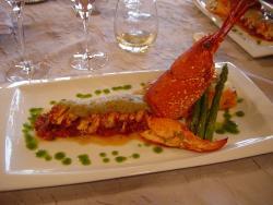 Hotel Restaurant du Canard