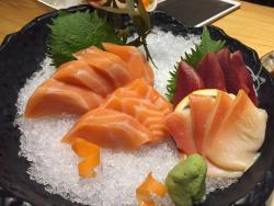 Xishan Japanese Restaurant