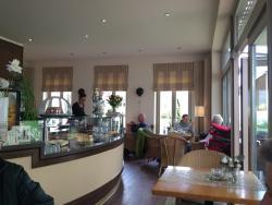 Cafe Toka