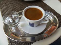 Kofeyny Ugolok