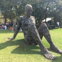 Nirox Sculpture Park