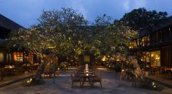 il Lido Bali