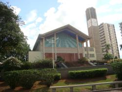 Igreja Matriz de São João Batista