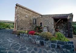 Borgo Santo Spirito