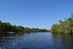 Waterway Power Sports