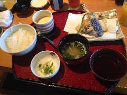 Azumaya Dining