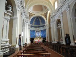 Santuario Italiano Maddona diI Fatima,no 8