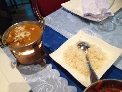 L'ete Indien