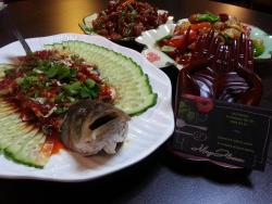 Chilli House Restaurant