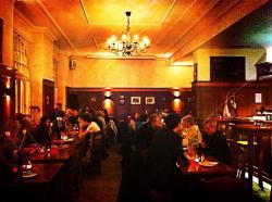 Gerners Wirtshaus & Bar