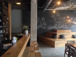Café Hess