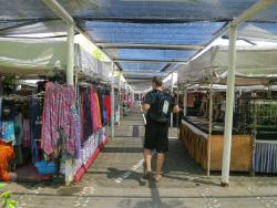 The Flea Market Seminyak