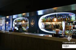 Copenhagen Bar Lisboa