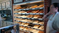 Fray's Donut House
