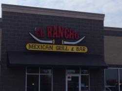 El Rancho 7