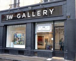 3W Gallery