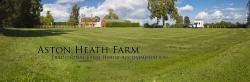 Aston Heath Farm Bed & Breakfast