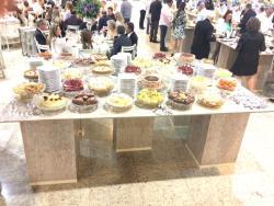 Buffet Balaio Uai