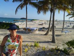 Marina Cap Cana