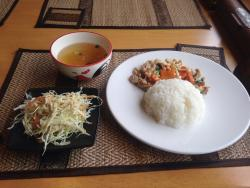 Bantai Restaurant
