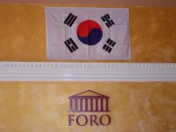 ForoKorea