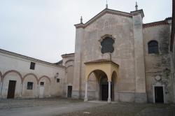 Abbazia San Nicola