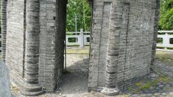 Huzhu Pagoda