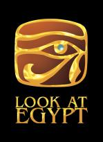 Look At Egypt Tours - Day Tours