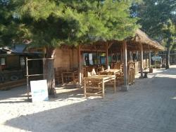 Jali Cafe