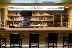 Hama Japanese Cuisine
