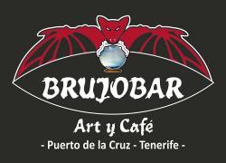 Brujobar