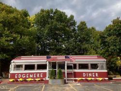 Edgemere Diner