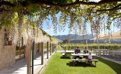 Wairau River Wines Cellar Door