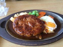 Restaurant Sable