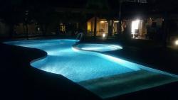 The Exgreen Resort