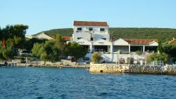 Guesthouse Danilo
