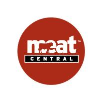 Meat Central