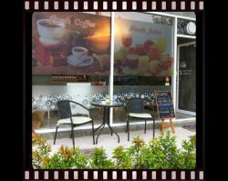 Koon Cafe