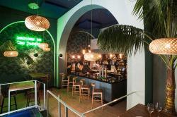 Clorofila Restaurante&Bar