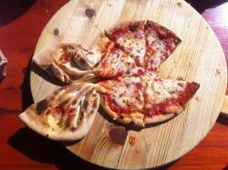 Pizzeria d'Asporto Pizza N'Love