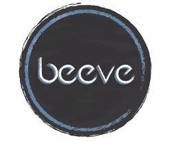 Beeve Pub