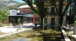 Muséum d'histoire Naturelle de Toulon et du Var